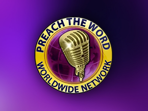 Preach The Word Worldwide Network