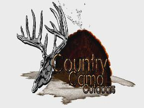 Country Camo Outdoors