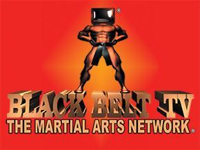 BLACK BELT TV FREE