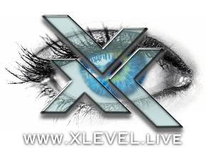 X LEVEL