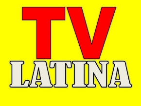 TV Latinas