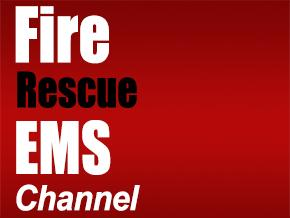 Fire, Rescue, EMS Channel