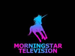 MORNINGSTAR TELEVISION