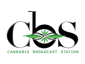 Cannabis Broadcast Station