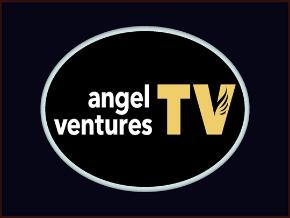 Angel Ventures TV