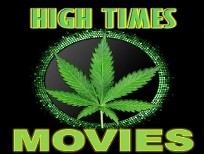 High Times Movies