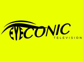 Eyeconic Television