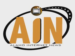 ALAMO i NEWS