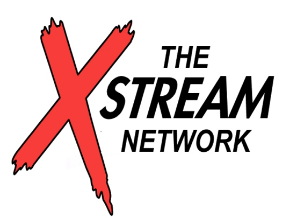 The X Stream Network