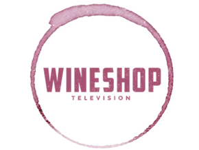 WineShop.TV