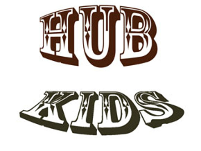 Hub Kids (Changing video hosting bear with us) (Clone)