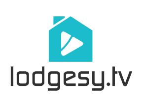 Lodgesy TV