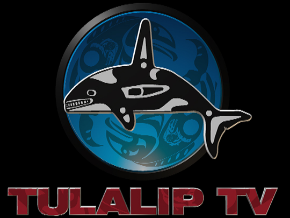 Tulalip TV SDK Channel