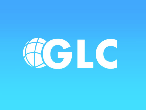 God's Learning Channel(GLC)