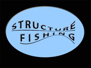 Structure Fishing Season 2