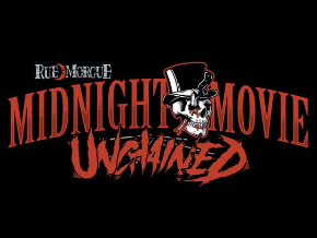 Midnight Movie Unchained