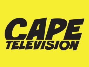 Cape Television