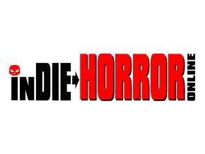 Indie Horror Online