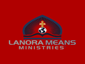 LaNora Means Ministries