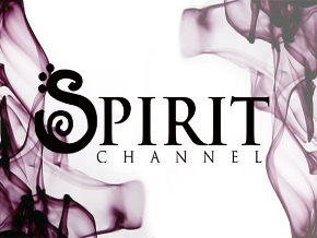The Spirit Channel