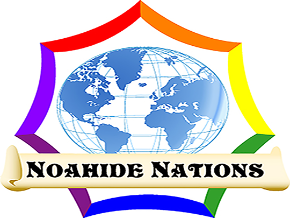 Noahide Nations
