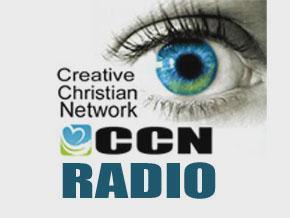 CCN Radio