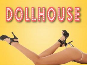 Dollhouse Babes