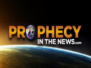 Prophecy in the News