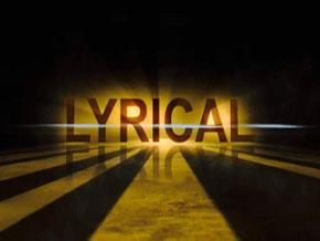 Lyrical - The Reality