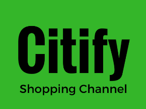 Citiify Shopping Channel