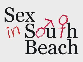 Sex in South Beach