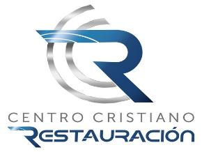 CCR TV