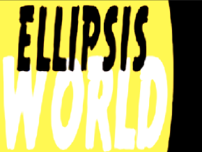 ellipsisWORLD