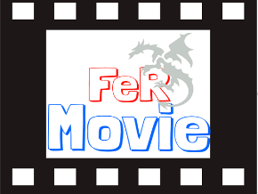 FeR Movie