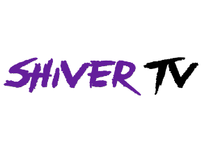 Shiver TV