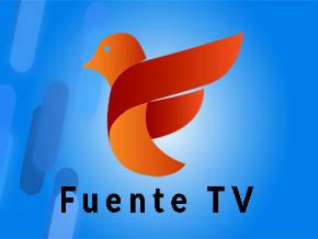 Fuente TV