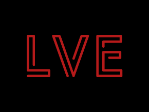LVE Streaming