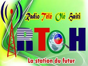 RTO-HAITI