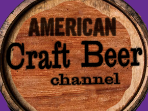 American Craft Beer Channel
