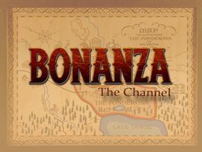 Bonanza Channel