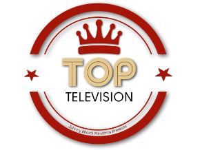 TOP TELEVISION