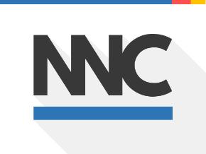NNC247
