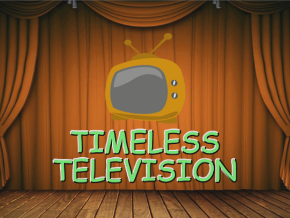 Timeless Television
