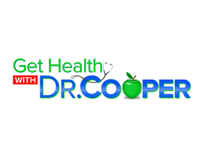 Get Healthy With Dr Cooper TV