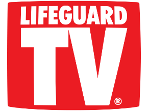 Lifeguard TV