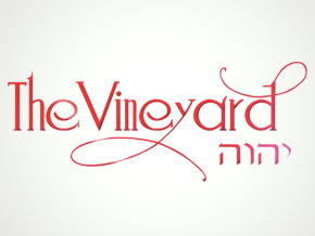 The Vineyard Fellowship