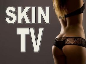 Skins TV
