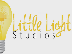 Little Light Studios