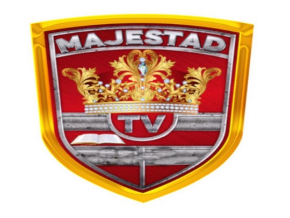 Tv Majestad